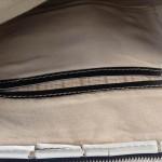 革製集金バッグ黒3
