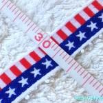 アメリカン飾りテープ2