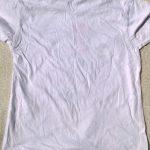 日本Tシャツキッズ用2