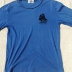 MichaelHemingsTシャツ2