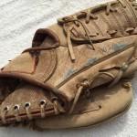 ローリングス野球グローブ1