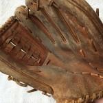ビッグワン野球グローブ3