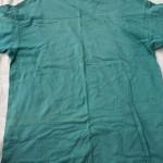 HanesTシャツ4