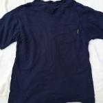 ヤナセTシャツ1