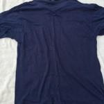 ヤナセTシャツ2