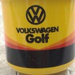 VWホーローマグカップ1