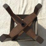 木製糸巻き4
