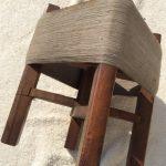 木製糸巻き2