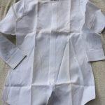 SOCIALウィングカラードレスシャツ4