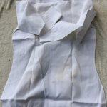 SOCIALウィングカラードレスシャツ5