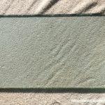 四角い板ガラス1