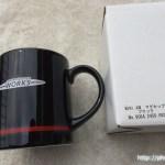 JCWマグカップ2