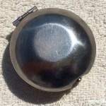 ラッキーストライク携帯灰皿5