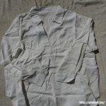 ローリーズファームデザインシャツ2