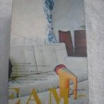 サンビームスチームブラシパッケージ2