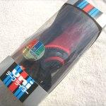 三菱ユニテープライター1
