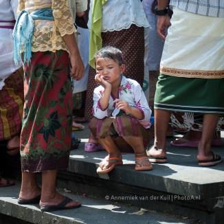 wpid-PhotoA.nl_Bali_ceremony_01.jpg
