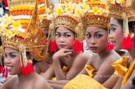 wpid-PhotoA.nl_Bali_ceremony_16.jpg