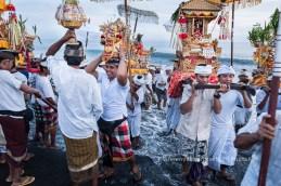 wpid-PhotoA.nl_Bali_ceremony_22.jpg
