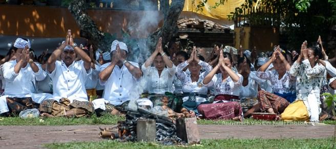 wpid-PhotoA.nl_Bali_ceremony_29.jpg