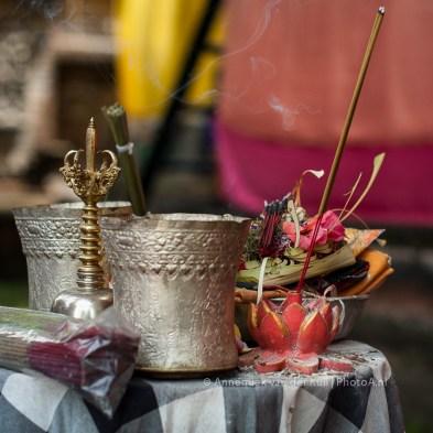 wpid-PhotoA.nl_Bali_ceremony_30.jpg