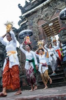 wpid-PhotoA.nl_Bali_ceremony_40.jpg