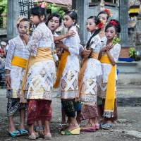 wpid-PhotoA.nl_Bali_ceremony_41.jpg