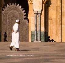 wpid-PhotoA.nl_Morocco_01.jpg
