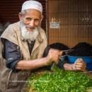 wpid-PhotoA.nl_Morocco_03.jpg