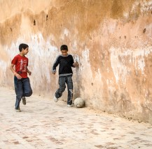 wpid-PhotoA.nl_Morocco_08.jpg
