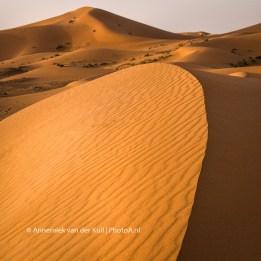 wpid-PhotoA.nl_Morocco_23.jpg
