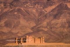 wpid-PhotoA.nl_Morocco_37.jpg