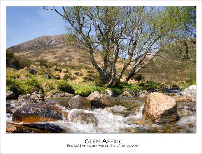 wpid-PhotoA.nl_Scotland_01.jpg