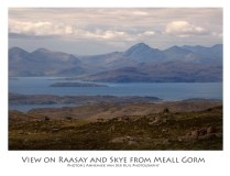 Travel / Scotland