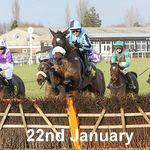 fak races22nd jan 2015 047