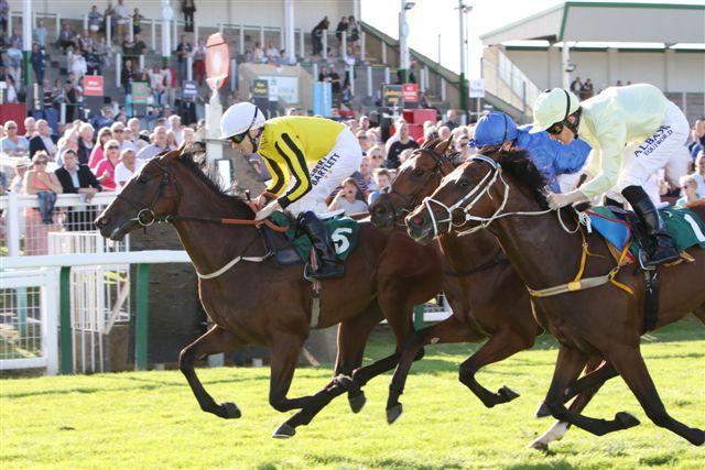 yarm races 3-8-2016 068
