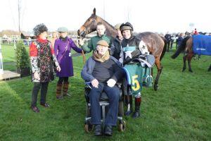 fak-races-20-12-2015-021