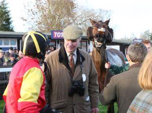 fak-races-20-12-2015-033