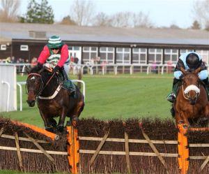 fak-races-20-12-2015-090