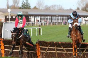 fak-races-20-12-2015-092