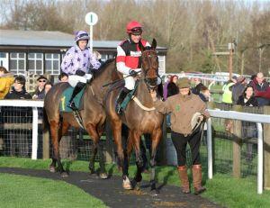 fak-races-20-12-2015-112