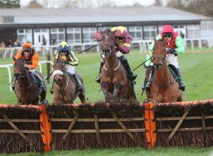 fak-races-20-12-2015-181