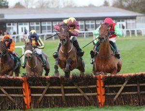 fak-races-20-12-2015-182