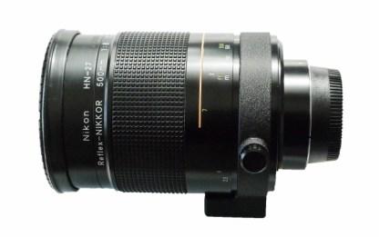 rf500f8