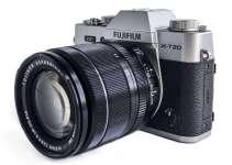 Fujifilm_X-T20_Review_photoandtips.com