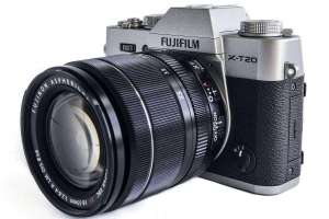 Fujifilm_X-T20_Review_photoandtips.com