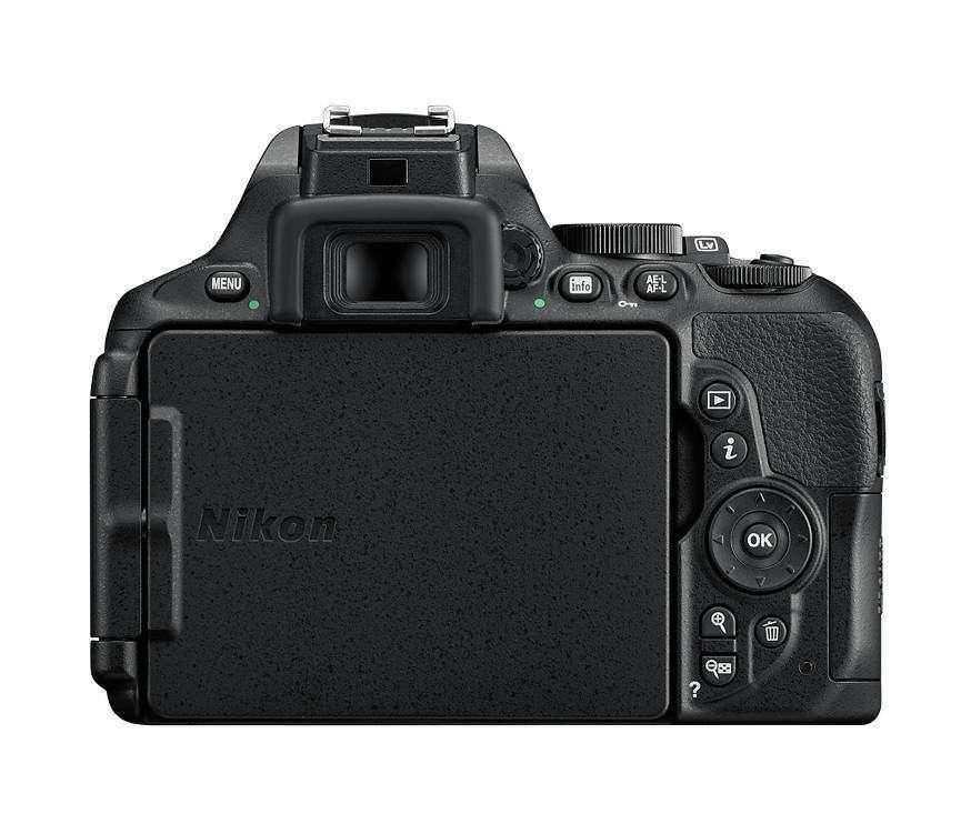 Nikon_D5600_Review_Back