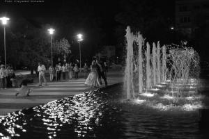 nocny-plener-slubny-fotografie