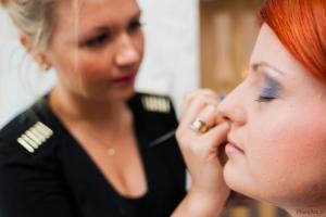 przygotowanie-do-slubu-kosmetyczka-swinoujscie_9469