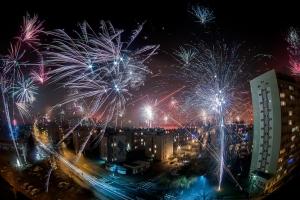 swinoujscie-nowy-rok-impreza